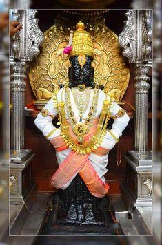 Avatar of Vishnu. Lord Krishna, Lord Shiva, Shiva Songs, Radhe Krishna, Hanuman, Swami Samarth, Ganesh Wallpaper, Lord Balaji, Lord Vishnu Wallpapers