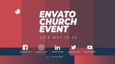After Effects Templates For Openers Vfx Tutorial, Church Graphic Design, Blue Background Images, Creative Video, Purple Aesthetic, Photoshop Design, Social Media Design, Motion Design, Motion Graphics