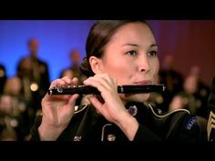 Sousa The Stars and Stripes Forever - Official [HD] - YouTube