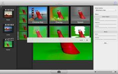best stop motion software