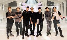 Bts Bangtan Boy, Bts Boys, Jimin, Seokjin, Namjoon, Taehyung, Bts Photo, Foto Bts, Bts Concept Photo