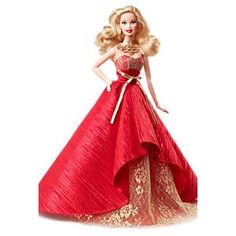 Check out the Blush Fringed Gown Barbie Doll (DWF52) at the official Barbie website. Explore the world of Barbie today!