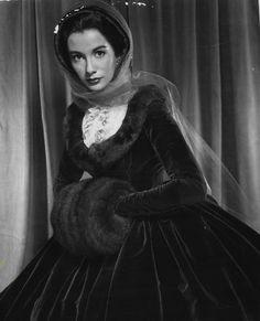 Looking Back Actress Maggie Mcnamara >> 22 Best Maggie Mcnamara Images In 2019 Old Hollywood Westerns