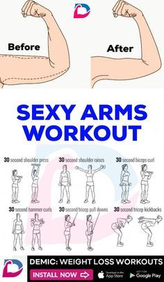 Gym Workout For Beginners, Gym Workout Tips, Fitness Workout For Women, Fitness Workouts, Easy Workouts, Workout Videos, Fitness Tips, Fitness Motivation, Week Workout
