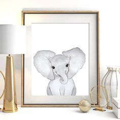 Elephant3 mockup copy.jpg