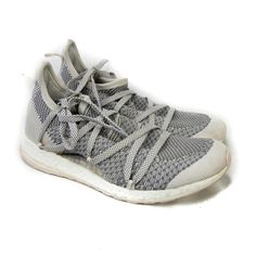 49792d8287403 12 Best PURE BOOST images