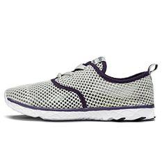 efdd1fcf60ee77 Tency Women Breathable Running  Shoes