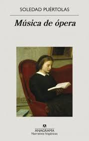 Música de ópera - ED/821.134/PUE Link, Riddles, World, Free Books, Good Books, Recommended Books, Short Stories, Novels