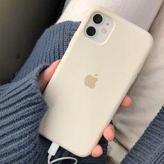 Kawaii Phone Case, Girly Phone Cases, Pretty Iphone Cases, Diy Phone Case, Iphone Phone Cases, Phone Covers, Iphone 11, Apple Iphone, Future Iphone