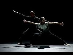FOR MORE VIDEOS VISIT MY CHANNEL-http://www.youtube.com/user/adonisvlassis/videos Gnosis is a new work by Akram Khan in which he combines his classical India...
