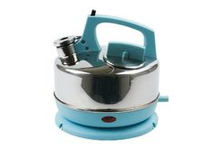 PT Revival Electric Stainless Steel Water Kettle, Light Blue by Present Time Ltd, http://www.amazon.co.uk/dp/B00440ZV9W/ref=cm_sw_r_pi_dp_wKQLrb0K349QZ