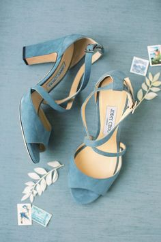 61 Best Blue Wedding Shoes Images Blue Wedding Shoes Wedding