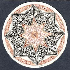 Shelly Beauch: Tripoli Star
