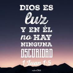 α JESUS NUESTRO SALVADOR Ω: ¡Ay de los que llaman bien al mal y mal al bien, d...
