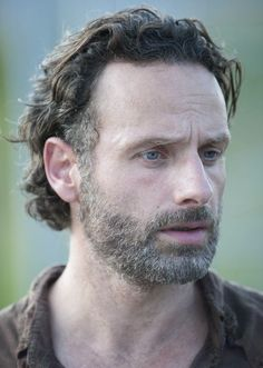 """Which """"The Walking Dead"""" Character Would You Survive The Apocalypse With"""