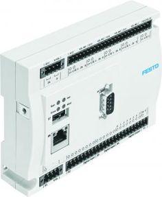 Product Spotlight: Control Platform for Water Treatment Enhances Efficiency. April 2013