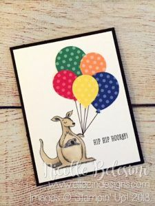 An Animal Outing Birthday Baby Boy Cards Handmade Kids Birthday Cards Cards Handmade
