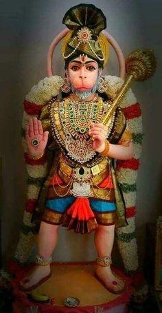 Durga Kali, Shri Hanuman, Shree Krishna, Shiva, Jay Shree Ram, King Ravana, Hanuman Wallpaper, Indian Goddess, Monkey King