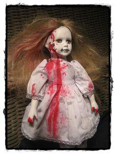 creepy dolls  www.creepy-dolls.com