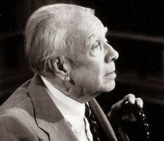 Borges todo el año: Jorge Luis Borges - Del culto de los libros http://bibliotecaignoria.blogspot.com/2014/04/herta-muller-el-parque-negro.html