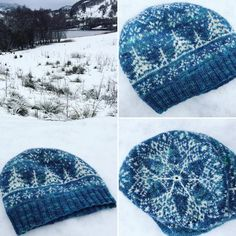 Arctic, Crochet Hats, Kids Rugs, Wool, Knitting, Pattern, Beautiful, Instagram, Knitting Hats