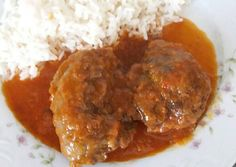 Puerto Rico Food, Spanish Kitchen, Latin Food, Ale, Pork, Ethnic Recipes, Culture, Foods, Spanish Cuisine