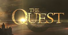 """The Quest"": It's the perfect summer reality TV show, especially for ""Game of Thrones"" fans looking for a way to get through the ""Winter is coming"" months."