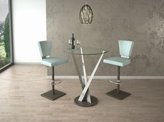"""Receive wonderful tips on """"high top tables"""". They are actually on call for you on our web site. Unique Furniture, Outdoor Furniture Sets, Furniture Vintage, Pallet Furniture, Outdoor Patio Bar Sets, High Top Tables, Pub Table Sets, Bar Tables, Pub Set"""