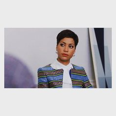 """Cush Jumbo on Instagram: """"Maybe I should start a group for Lucca's side eye shots?!! #luccassideeye #thegoodwife"""" Cush Jumbo, Side Eye, Good Wife, Lucca, Shots, Group, Eyes, Instagram, Cat Eyes"""