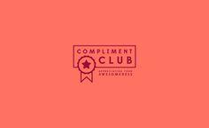 ComplimentClubLogo2.jpg