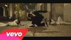 Ne-Yo - Beautiful Monster (Official 2010 Music Video)