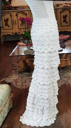 Vanessa Montoro - Long dress to Impress