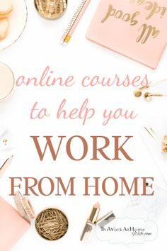 Is a lack of a specific skill holding you back? If you are looking to bust through your work at home barriers, here are several sites offering online courses relating to home and online business needs. Windows Xp, Business Model, Business News, Mba Degree, Finance Degree, Schools In America, Harvard Business School, Thing 1, Herbs