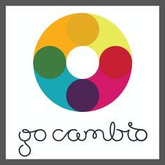 Love Unique Travel Experiences? then You'll Love GoCambio