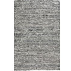 Weave Navy Jimara Hand-Woven Rug & Reviews | Temple & Webster Water Paper, Embroidered Cushions, Australia Living, Large Rugs, Woven Rug, Primary Colors, Hand Weaving, Professional Cleaning, Weave