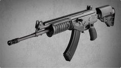 Do kupienia !  IWI Galil ACE Rifle