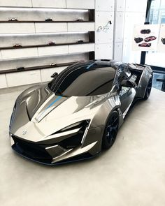 Exotic Sports Cars, Cool Sports Cars, Exotic Cars, Cool Cars, Lykan Hypersport, Cool Car Pictures, Top Luxury Cars, Lamborghini Cars, Lamborghini Gallardo
