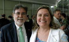 Suécia e Brasil buscam novas parcerias em evento no ITA   #Aeronáutica, #Caças, #CISB, #Cooperação, #Ita, #SAAB
