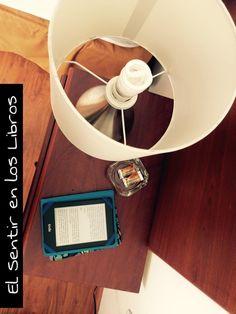 elsentirenloslibroshttp://elsentirenloslibros.blogspot.com/  #ElSentirenlosLibros #eBook #eReader #kindle #reading #loveToRead #amoLeer #books #book #leer #libro #libros #lector #lectura #leyendo #reader #readers #read #readers #reading #readingTime