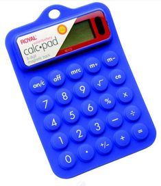 Casio 10 Digit Wide Desktop Calculator for Tax Cost Sell Margin Ships from US