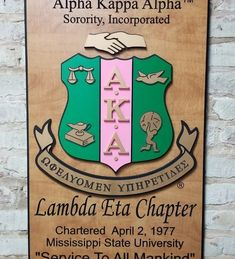Welcome to In The Cut Wood Products Aka Sorority Gifts, Alpha Kappa Alpha Sorority, Sorority Crafts, Sorority Recruitment, Sorority Life, Sorority And Fraternity, Sorority Paddles, Delta Gamma, Mississippi