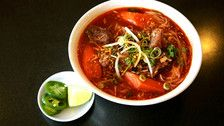 The Best Pho Restaurants in Los Angeles | Discover Los Angeles Mobile