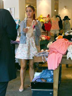 Ariana+Grande+Ariana+Grande+Keeps+Trendy+oB8PJ6xbXy0l.jpg (447×594)
