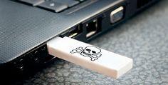 ¿Pensabas que el USB Killer era peligroso? Esta nueva versión tiene el doble de capacidad destructiva y trabaja mucho más rápido, así que deberás pensarlo dos veces a la hora de utilizar un USB que encuentres en la calle.
