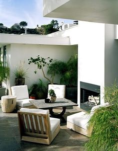 Garden Design with Interior decoration ideas for balconies big uamp small Destination with Landscaping Grasses from