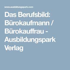 Start Deutsch A1 - Schreiben Teil 2 (Briefe) ENG - YouTube ...