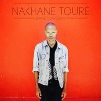 Nakhane Toure - Brave Confusion (2013 Studio Album) by JustMusicSouthAfrica on SoundCloud