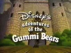 Ultimate 80s-90s Retro Cartoon Intros.  Adventures of the Gummi Bears, Ducktales, Chip 'N Dale Rescue Rangers, Talespin, Darkwing Duck, Count Duckula, Danger Mouse, Mighty Mouse: The New Adventures, Tom and Jerry Kids Show, SuperTed, The Family Ness, Alvin and the Chipmunks, Snorks, Tiny Toon Adventures, Animaniacs