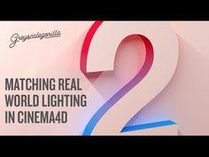 Blog - Greyscalegorilla Blog - Cinema 4D Tutorials and Tools for Motion Graphic Designers