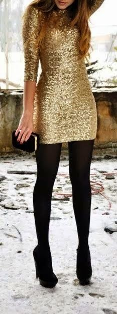I've been wanting a cute sequin dress for a while now. Where can I find a cute, yet inexpensive one?
